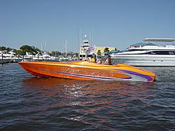 Floating Reporter-5/14/06-Daytona Poker Run Pics!!!-dsc04031sm.jpg