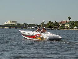 Floating Reporter-5/14/06-Daytona Poker Run Pics!!!-dsc04032sm.jpg
