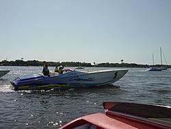 Floating Reporter-5/14/06-Daytona Poker Run Pics!!!-dsc04034sm.jpg