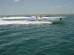 Floating Reporter-5/14/06-Daytona Poker Run Pics!!!-dsc04038sm.jpg