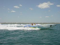 Floating Reporter-5/14/06-Daytona Poker Run Pics!!!-dsc04039sm.jpg