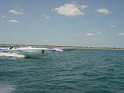 Floating Reporter-5/14/06-Daytona Poker Run Pics!!!-dsc04040sm.jpg