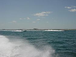 Floating Reporter-5/14/06-Daytona Poker Run Pics!!!-dsc04041sm.jpg