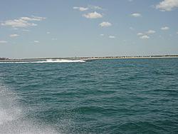 Floating Reporter-5/14/06-Daytona Poker Run Pics!!!-dsc04042sm.jpg