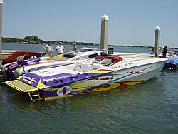 Floating Reporter-5/14/06-Daytona Poker Run Pics!!!-dsc04043sm.jpg