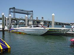 Floating Reporter-5/14/06-Daytona Poker Run Pics!!!-dsc04044sm.jpg