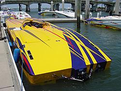 Floating Reporter-5/14/06-Daytona Poker Run Pics!!!-dsc04045sm.jpg