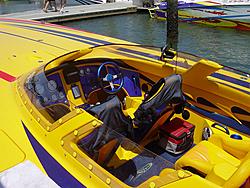 Floating Reporter-5/14/06-Daytona Poker Run Pics!!!-dsc04046sm.jpg