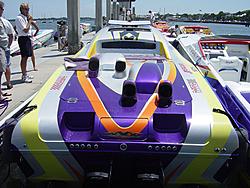 Floating Reporter-5/14/06-Daytona Poker Run Pics!!!-dsc04048sm.jpg