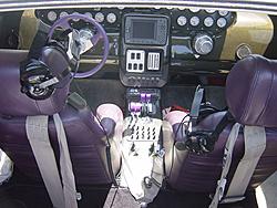 Floating Reporter-5/14/06-Daytona Poker Run Pics!!!-dsc04049sm.jpg