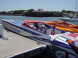 Floating Reporter-5/14/06-Daytona Poker Run Pics!!!-dsc04053sm.jpg