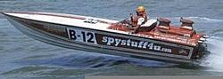 33' PowerPlay or 31' Sutphen ?-coyleraceboat2.jpg