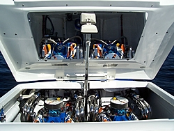 Engine pictures please-100_0090.jpg