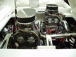 Engine pictures please-psi-bt-14.jpg