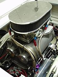 Engine pictures please-psi-bt-15.jpg