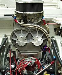 Engine pictures please-psi-bt-16.jpg