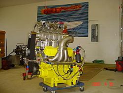 Engine pictures please-dsc00761.jpg