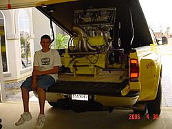 Engine pictures please-dsc00763.jpg