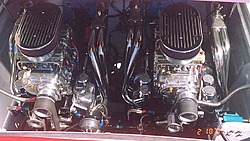 Engine pictures please-2.jpg