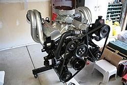 Engine pictures please-img_2196%2520%2528medium%2529.jpg