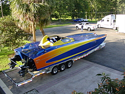 check this boat out just saw it in person!!!!!-stan-5.jpg