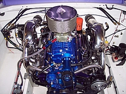 Engine pictures please-re6.jpg