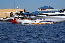 Floating Reporter-5/14/06-Daytona Poker Run Pics!!!-img_2555.jpg