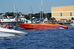 Floating Reporter-5/14/06-Daytona Poker Run Pics!!!-img_2558.jpg