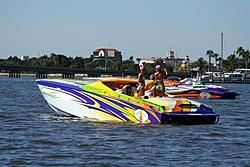 Floating Reporter-5/14/06-Daytona Poker Run Pics!!!-img_2559.jpg