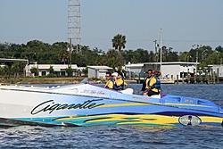 Floating Reporter-5/14/06-Daytona Poker Run Pics!!!-img_2560.jpg