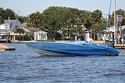 Floating Reporter-5/14/06-Daytona Poker Run Pics!!!-img_2563.jpg