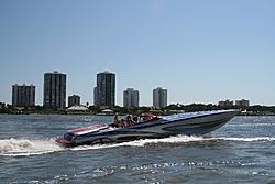 Floating Reporter-5/14/06-Daytona Poker Run Pics!!!-img_2570.jpg