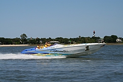 Floating Reporter-5/14/06-Daytona Poker Run Pics!!!-img_2611.jpg