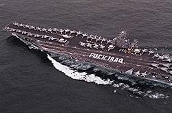 ot: love note to iraq-carrier.jpg