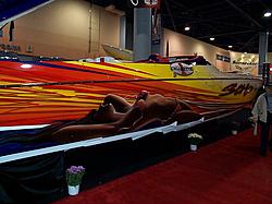 46 Cig at Repo yard?-strip-poker-2003-miami-boat-show.jpg