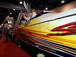 46 Cig at Repo yard?-strip-poker-2003-miami-boat-show-ii.jpg