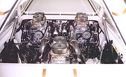anyone have pics of there engine compartment..-engines-jpeg.jpg