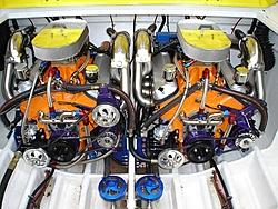 Engine pictures please-gellner-725.jpg