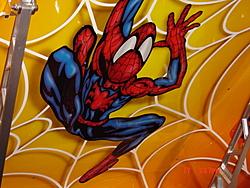 Spiderman paint-dsc00068.jpg