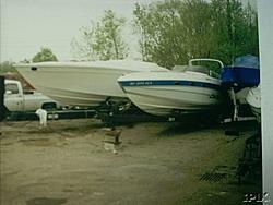 41' Cig Miami-to-NY hull on E-bay!-bigcig.jpg