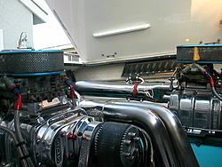 Engine pictures please-dscn3262.jpg