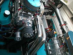 Engine pictures please-dscn3266.jpg