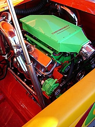 Engine pictures please-750efi.jpg