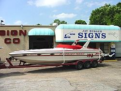 Advice on loading boat in windy weather-stryker.jpg