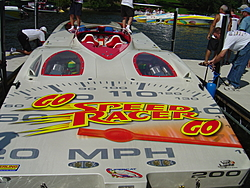 Speed racer-dsc09326.jpg