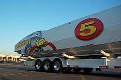 Speed racer-t_dcp_1379.jpg