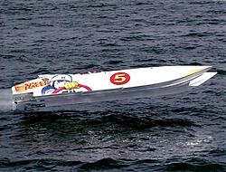 Speed racer-speedracer.jpg