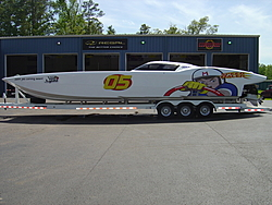 Speed racer-dsc01556.jpg