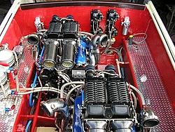 41' Apache molds for sale-001.jpg