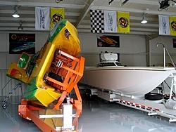Speed racer-572.jpg